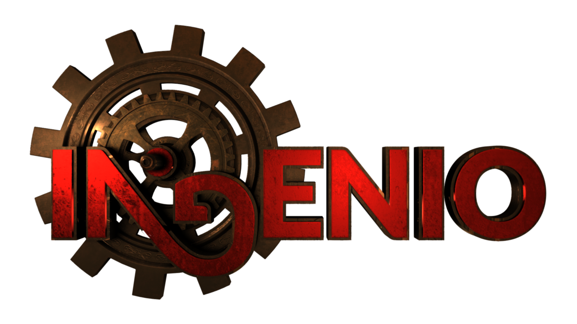 INGENIO FILMS
